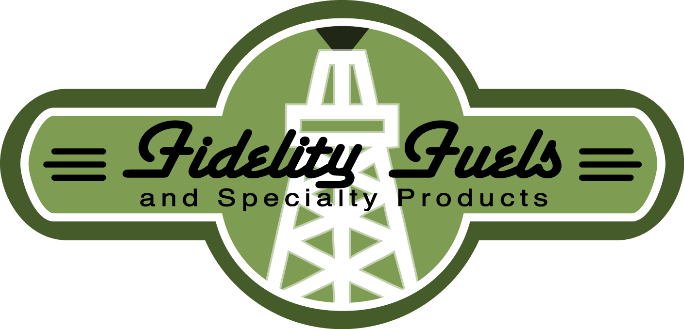 Fidelity Fuels and Specialty Products