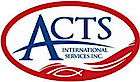 Acts International Services