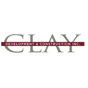 Clay Development and Construction