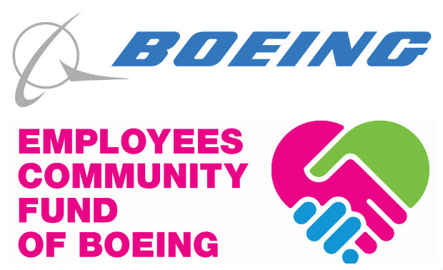 Employees Community Fund of Boeing Houston