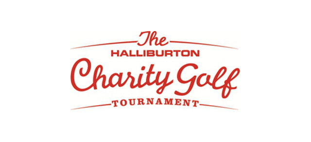 Halliburton Charity Golf Tournament